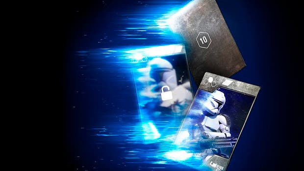 El renovado sistema de progresión de Star Wars: Battlefront II llegará la semana que viene 1