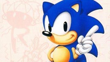 Sega cambia los planes para presentar lo nuevo de Sonic por la cancelación de la SXSW 2020 1
