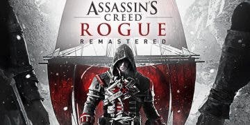 Análisis de Assassin's Creed Rogue Remastered - Xbox One 3