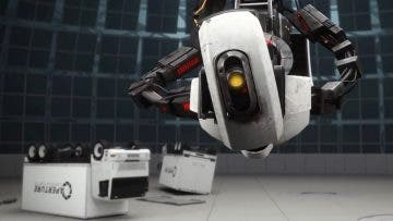Análisis de Bridge Constructor: Portal - Xbox One 13