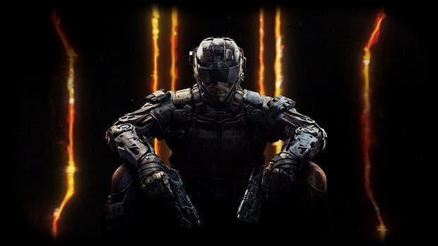 ¿Call of Duty: Black Ops IIII tendrá modo battle royale? 1