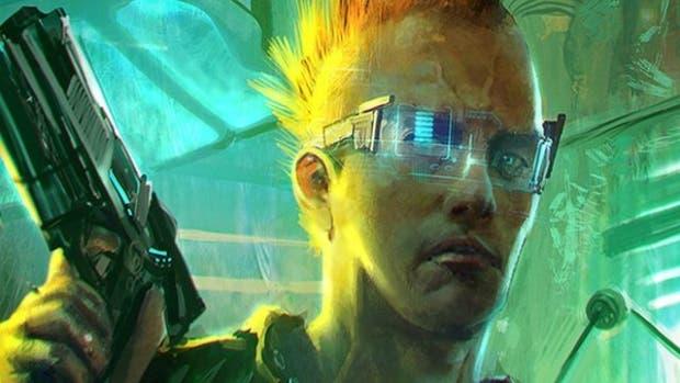 CD Projekt RED abre su tercer estudio para Cyberpunk 2077 1