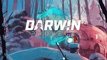 Así es The Darwin Project, un battle royale diferente para Xbox One y PC 7