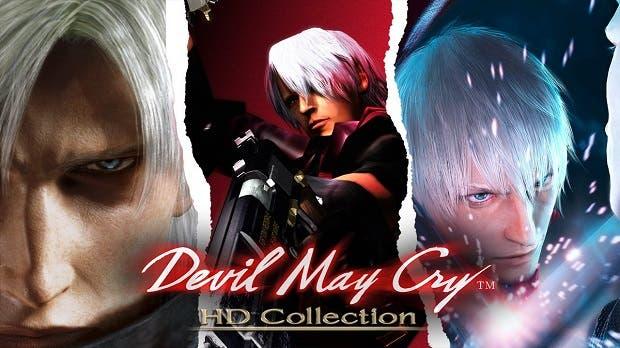 Lanzamientos de la semana en Xbox One (12-18 de marzo) 4