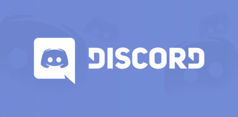 Discord no será adquirida por Microsoft