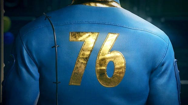 Más detalles de Fallout 76: armas nucleares, muertes y otros peligros 1
