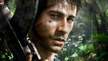 Far Cry 3 Classic Edition ya disponible en Xbox One 2