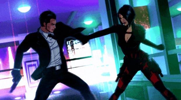 Lanzamientos de la semana en Xbox One (5-11 de marzo) 6