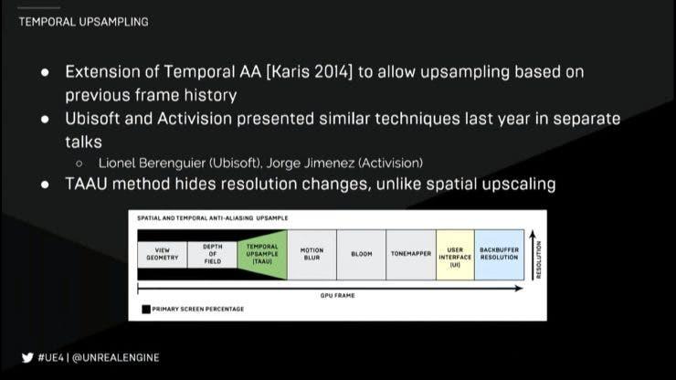 Epic Games actualizará próximamente Fortnite para correr a 4K en Xbox One X 3