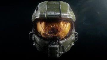 Descubiertas las primeras imágenes de Halo 3 en su versión de PC 7