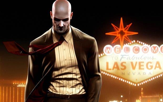Hitman: Blood Money ya es retrocompatible con Xbox One 1