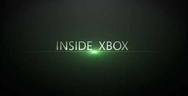 Fecha para el nuevo Inside Xbox, con juegos de Xbox Game Pass PC 1