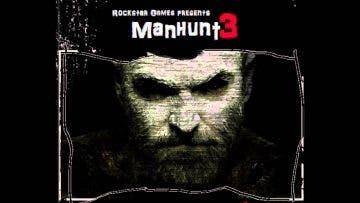 Manhunt 3 aparece listado en una cadena de tiendas con toque de fraude 3