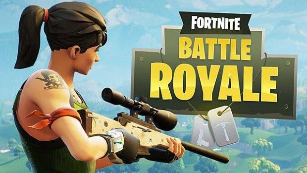 Juegos gratis de Xbox One para 2018 (lista actualizada) 18