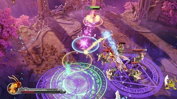 Lanzamientos de la semana en Xbox One (5-11 de marzo) 9