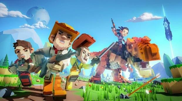 Lanzamientos de la semana en Xbox One (26 marzo-1 abril) 4