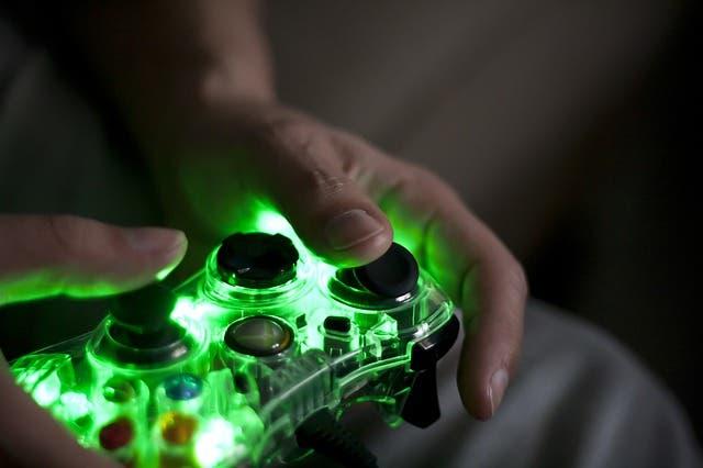 7 juegos físicos de Xbox One por menos de 10€ 1