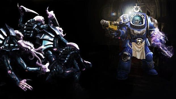 Lanzamientos de la semana en Xbox One (26 marzo-1 abril) 7