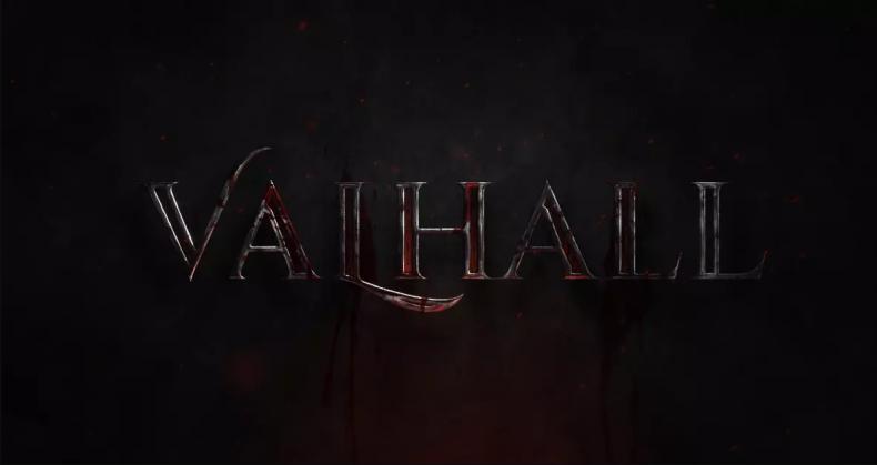 Descubre Valhall, un nuevo Battle Royale medieval con vikingos 1