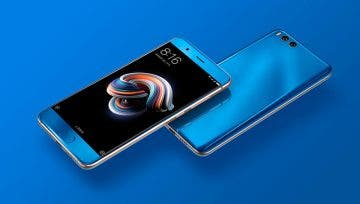 Nuevos descuentos en móviles Xiaomi y Meizu en Banggood 4