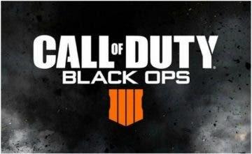 Necesitarás 100 GB libres para instalar Call of Duty Black Ops 4 5
