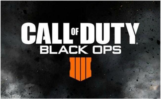 Nuevos gameplays desde la beta de Call of Duty: Black Ops 4 1