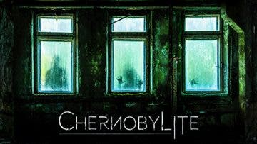 Los creadores de Get Even presentan un nuevo survival, Chernobylite 12
