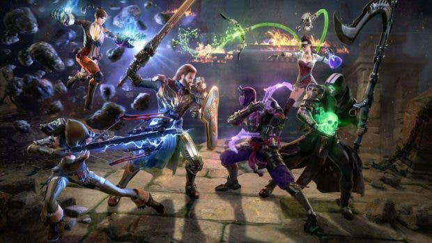 Juegos gratis de Xbox One para 2018 (lista actualizada) 40
