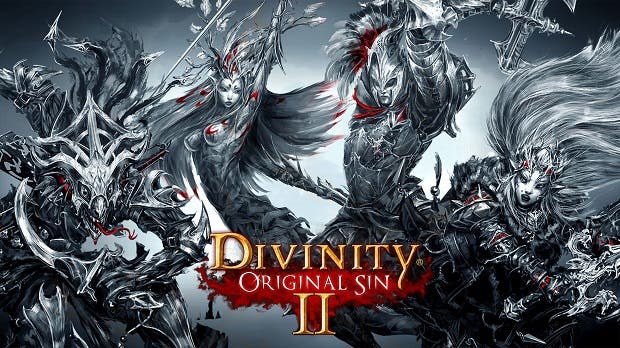 Divinity: Original Sin 2 llega a Xbox One Game Preview 1
