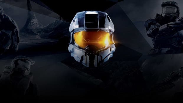 Se confirma el precio de Halo: The Master Chief Collection en PC 1