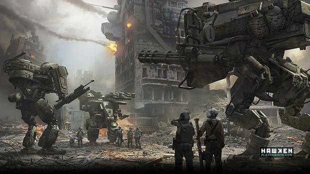 Juegos gratis de Xbox One para 2018 (lista actualizada) 24