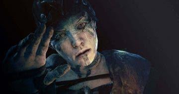 Elige tu preferencia para jugar a Hellblade con este completo análisis de rendimiento en Xbox One X 8