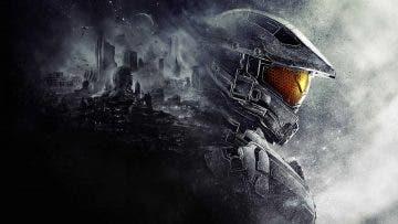 343 Industries asegura que el nuevo motor permitirá hacer 'más cosas con Halo' 6