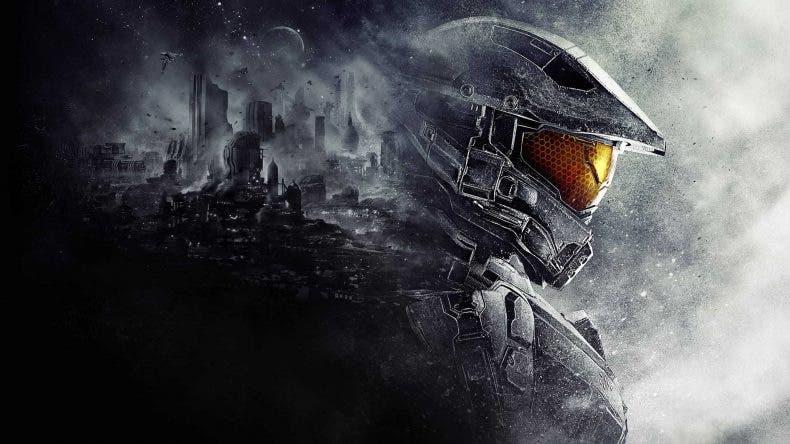 343 Industries asegura que el nuevo motor permitirá hacer 'más cosas con Halo' 1