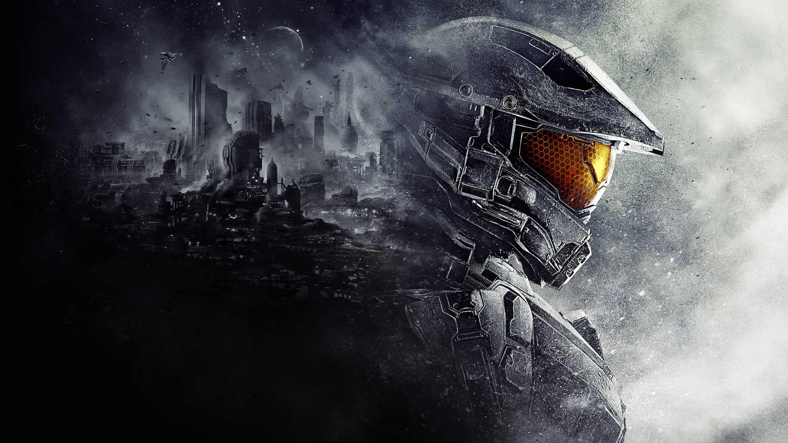 El Halo de 343i (Primera parte) 4