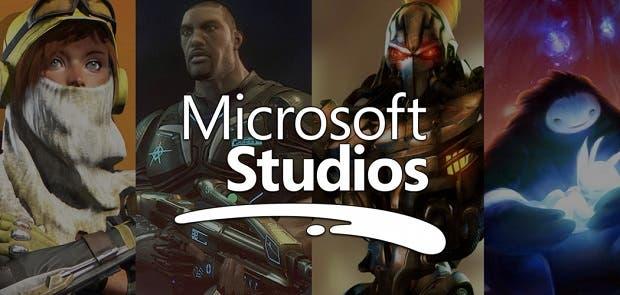 El rol de Xbox es mayor que nunca y está más centrada en el 'Single Player' según Microsoft 1