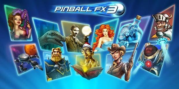 Juegos gratis de Xbox One para 2018 (lista actualizada) 36