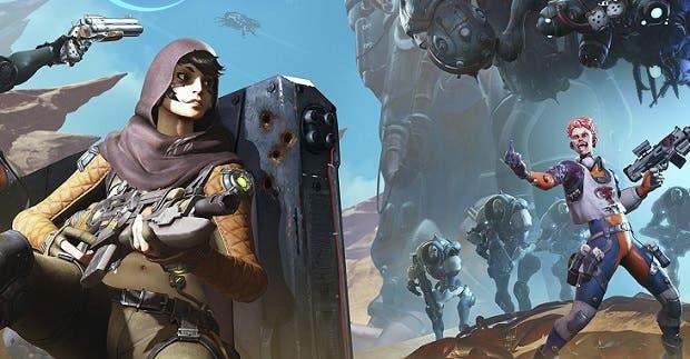 Juegos gratis de Xbox One para 2018 (lista actualizada) 42