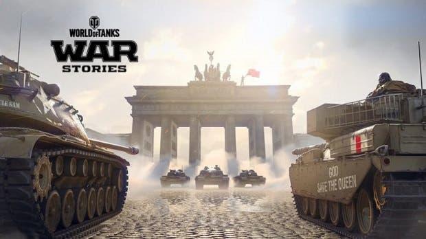 Juegos gratis de Xbox One para 2018 (lista actualizada) 48