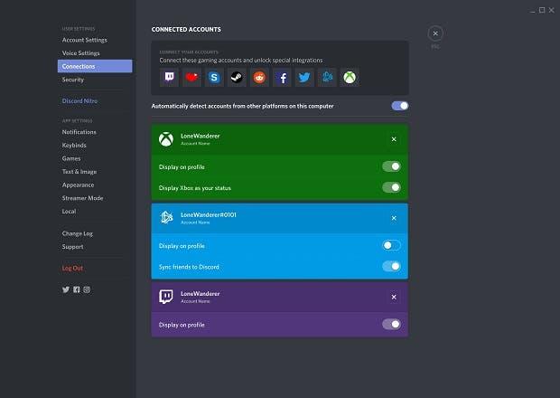 Discord no será adquirida por Microsoft 1