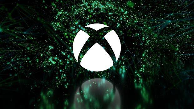 E3 2019: Primer vistazo a Halo Infinite