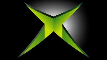 Xbox Series X|S recibe el tema dinámico de la primera Xbox