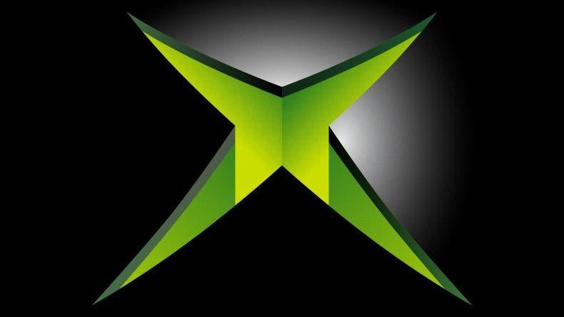 Un juego de culto de la Xbox original se relanzará el próximo mes 1