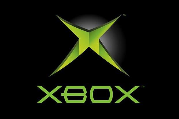 Celebra el aniversario de la Xbox original con sus juegos 1