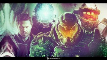 20 juegos físicos por menos de 20€ para Xbox One 9