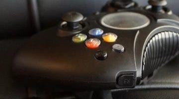 Nuevo vistazo a The Duke, el gigante mando para Xbox One 3