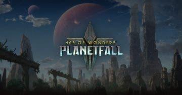 Se confirma la llegada de Age of Wonders: Planetfall a consolas 11
