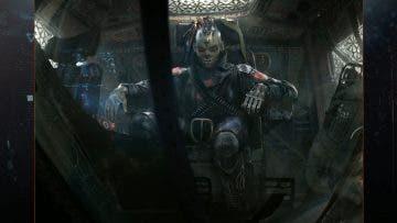 Beyond Good and Evil 2 no estará en el E3 2019, lo veremos antes 1