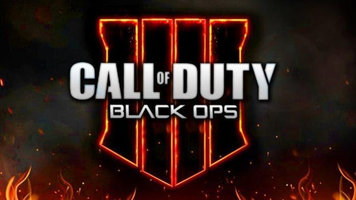 Los usuarios de Xbox One X sufren crasheos en Blackout 1