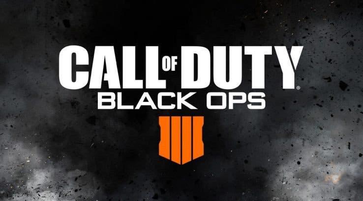 Morocco será el primer mapa desértico de Call of Duty: Black Ops 4 1